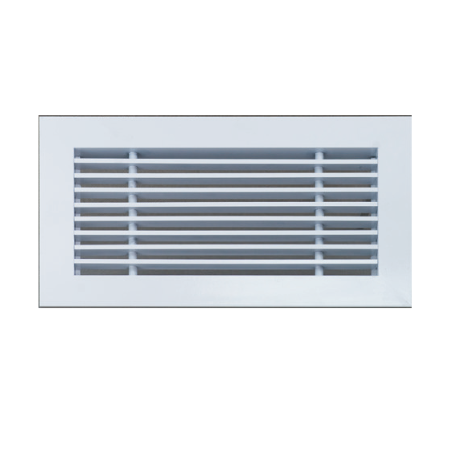 In Philippine Air Grille : Grilles